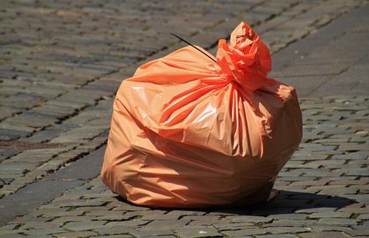 garbage-bag-850874__340