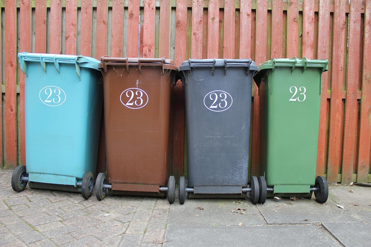 zbyt-drogo-za-odpady-komunalne