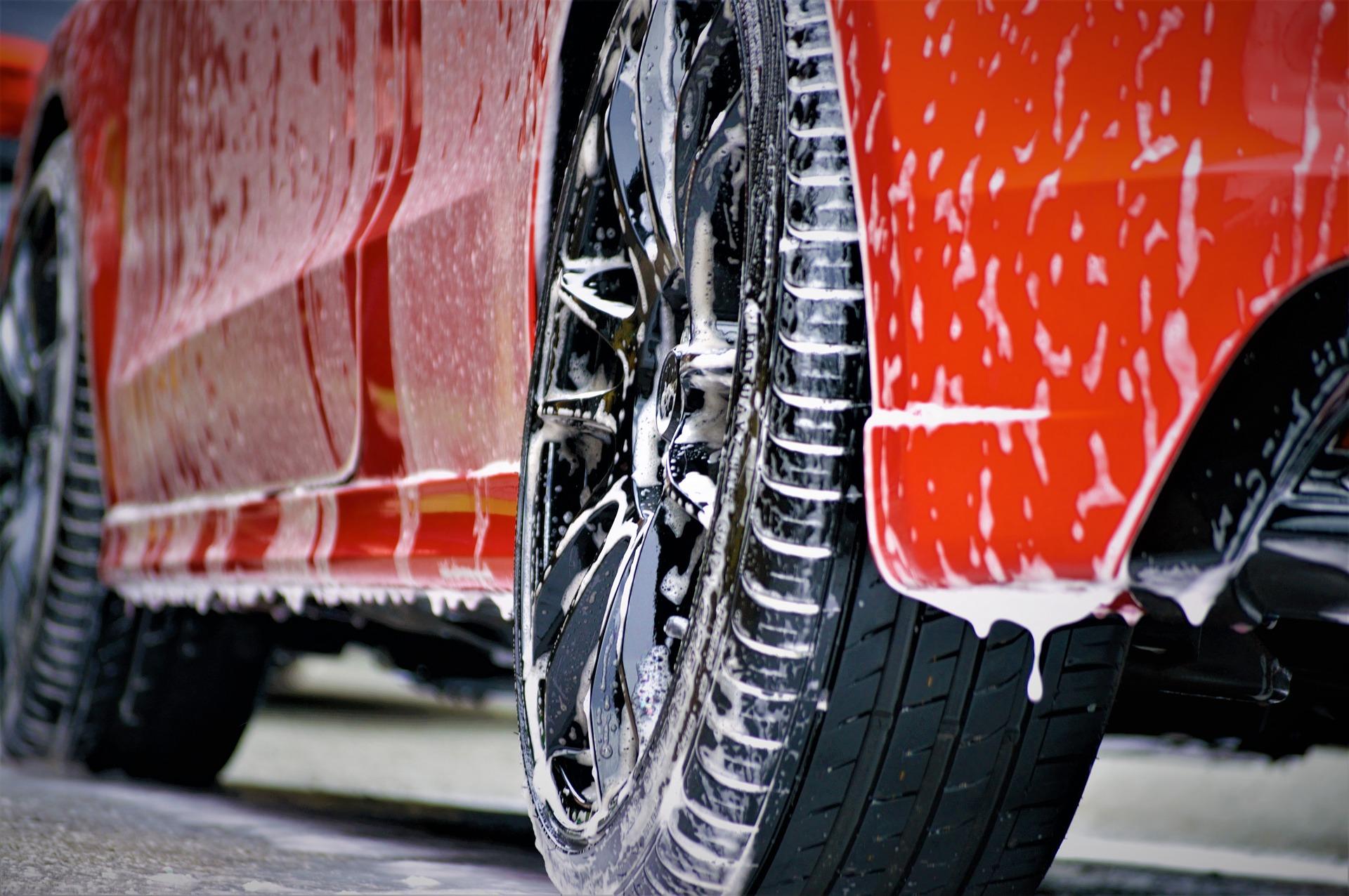 myjnia-samochodowa-a-decyzja-srodowiskowa