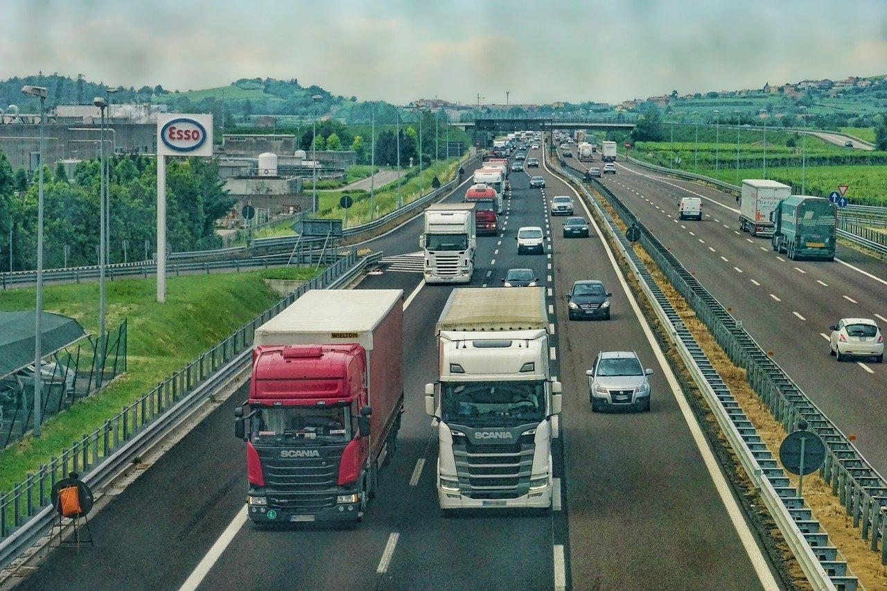 transgraniczne-przemieszczenie-odpadow