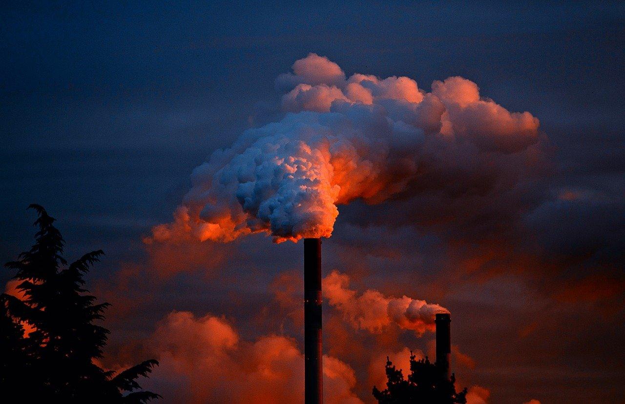 kotlownia-zgloszenie-standardy-emisyjne